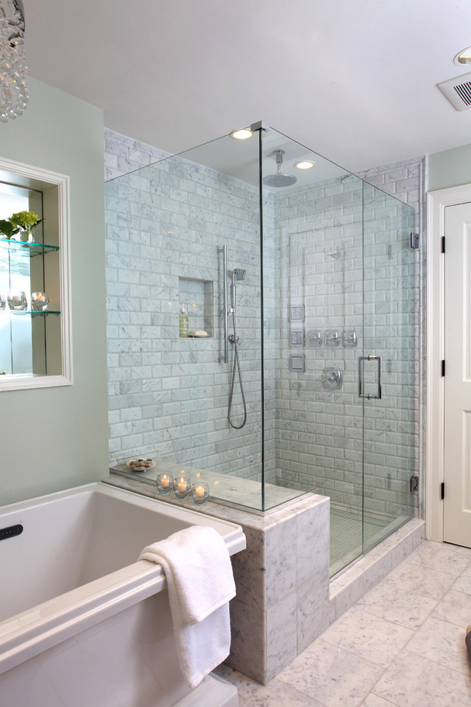 master-bathroom-shower-idea
