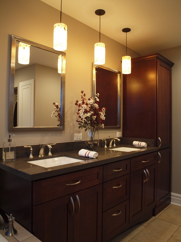 master-bathroom-suite-idea