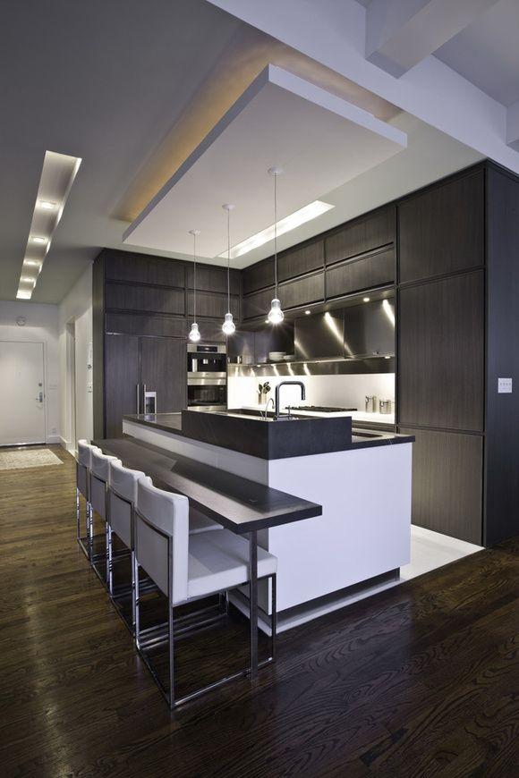modern-ceiling-design-kitchen