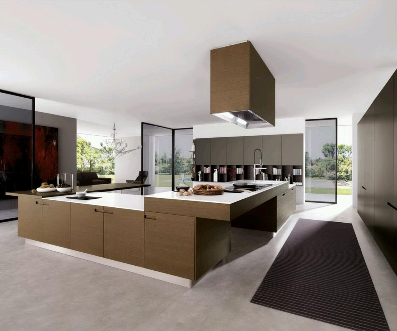 modern-kitchen-cabinet-design