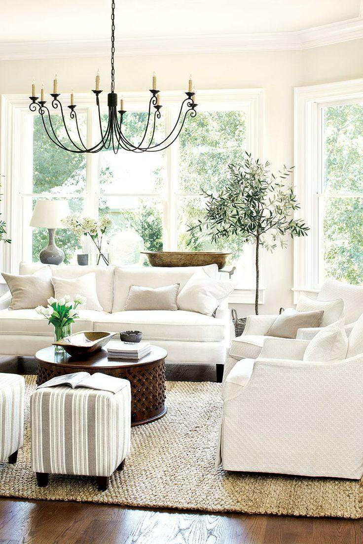 neutral-color-palette-living-room-ideas