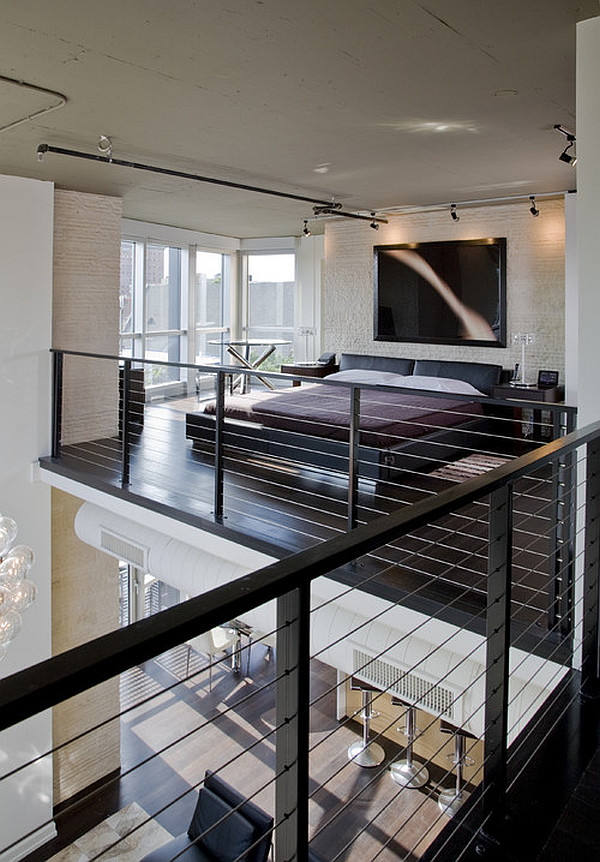 open-loft-bedroom-ideas