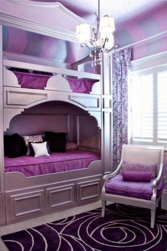 purple-colour-ideas-for-teenage