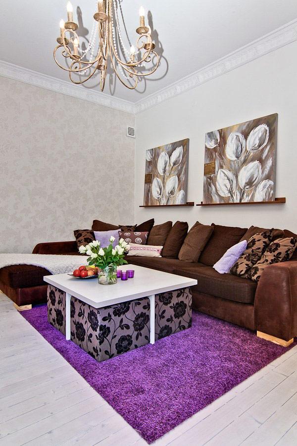 purple-and-brown-scandinavian-living-room-ideas
