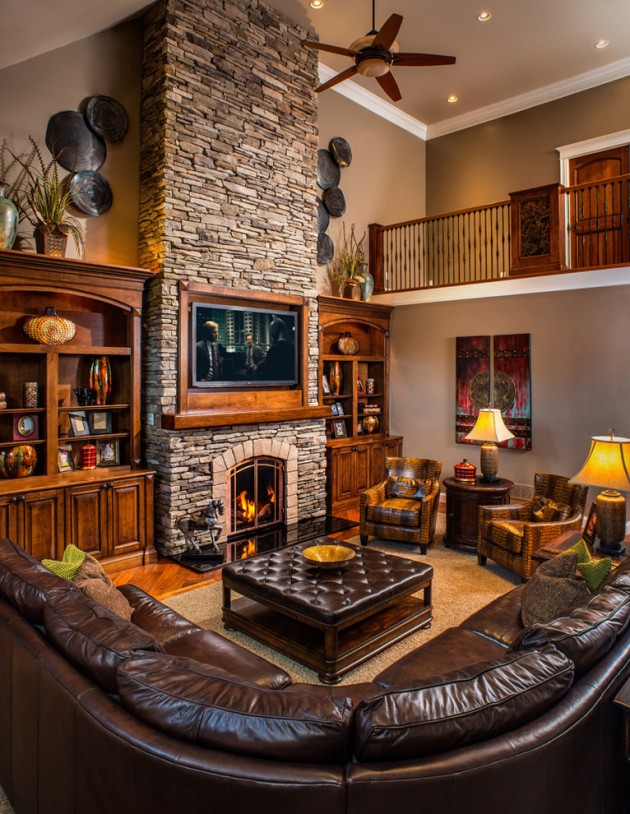 ranch-living-room-design