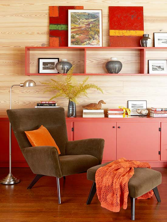 red-and-brown-living-room-ideas