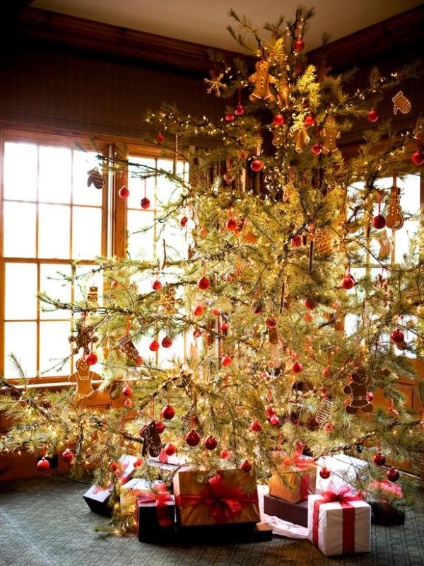 rustic-christmas-tree
