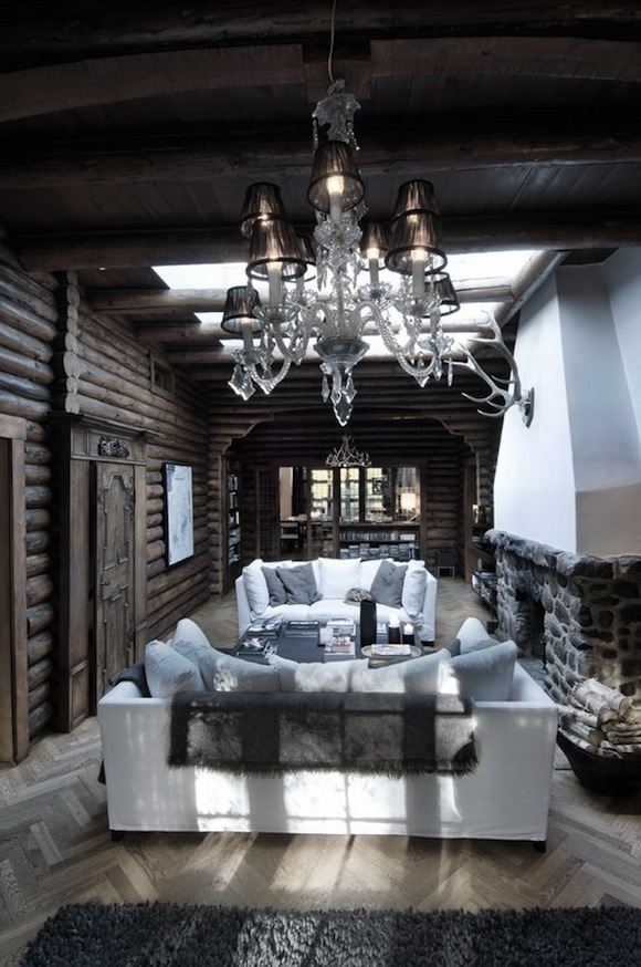 rustic-cottage-interior-design