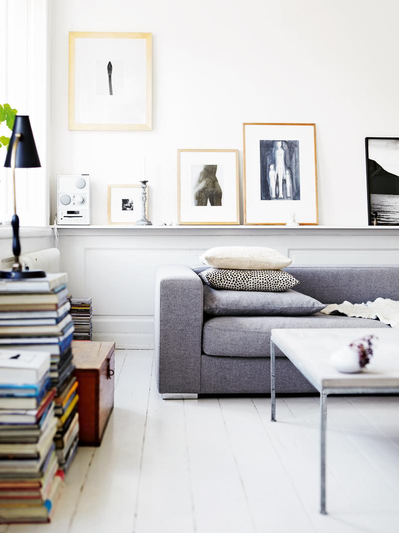 scandinavian-living-room-grey