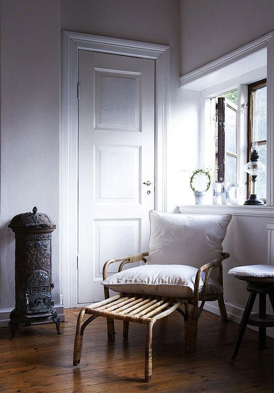 scandinavian-style-interior-design