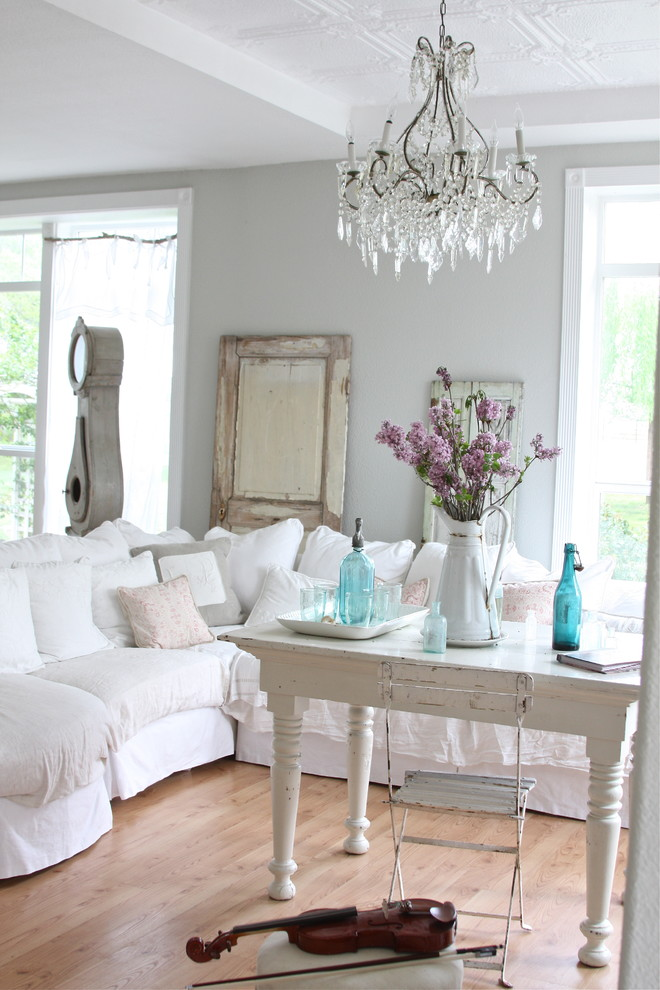 shabby-chic-living-room-decorating-ideas