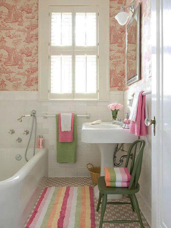 small-bathroom-decor-design