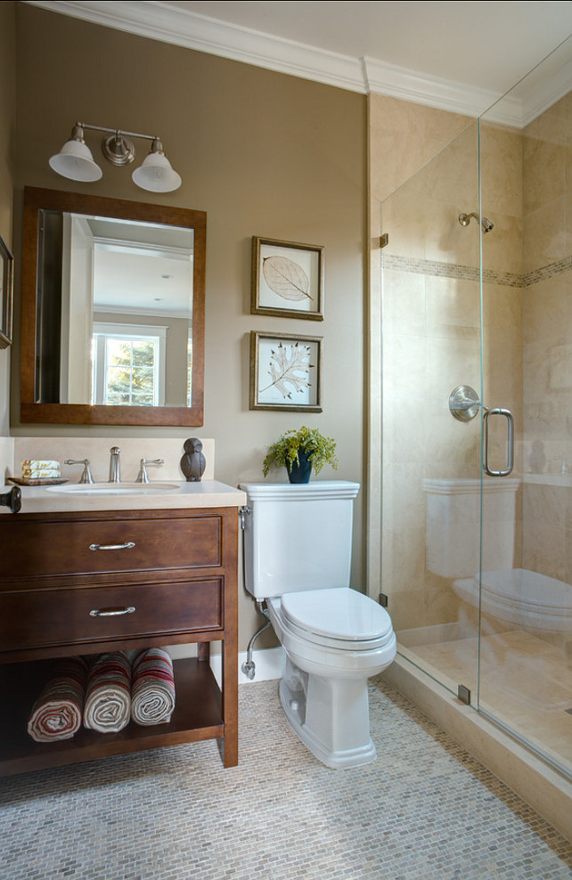 small-bathroom-neutral-colors