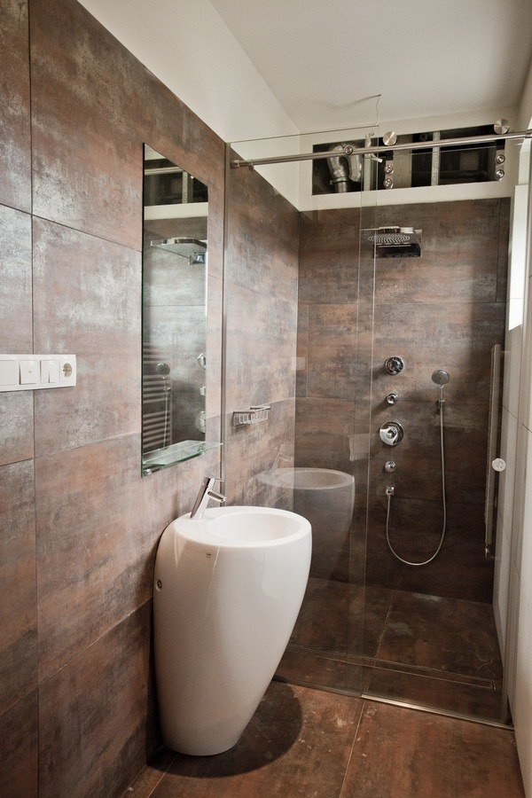 small-bathroom-remodeling-design