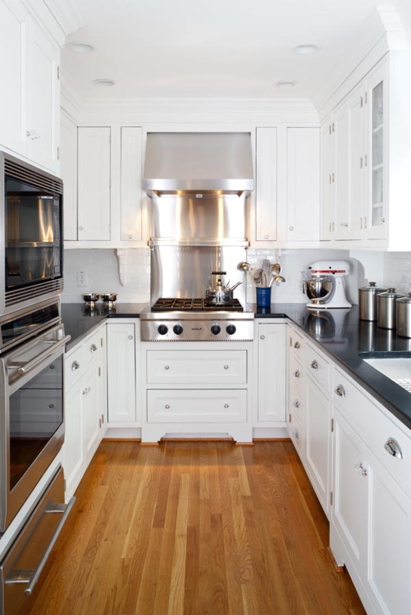 small-galley-kitchen-design-ideas