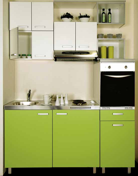 small-kitchen-design-makeover