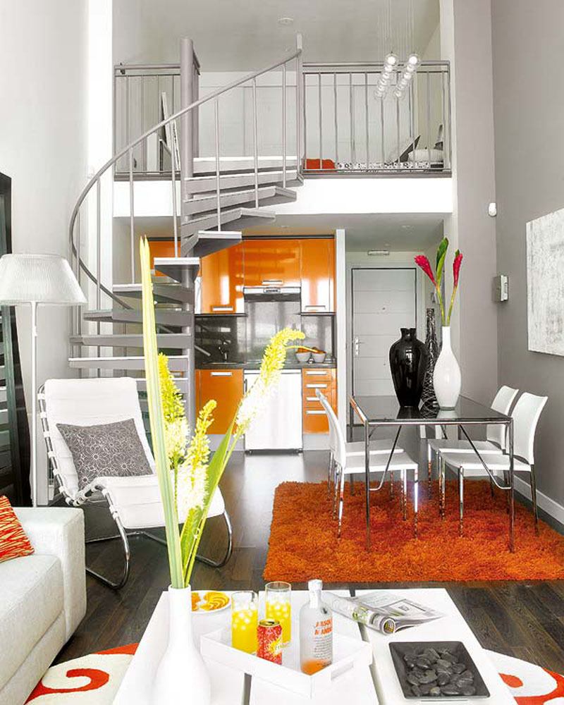 small-loft-apartment-design