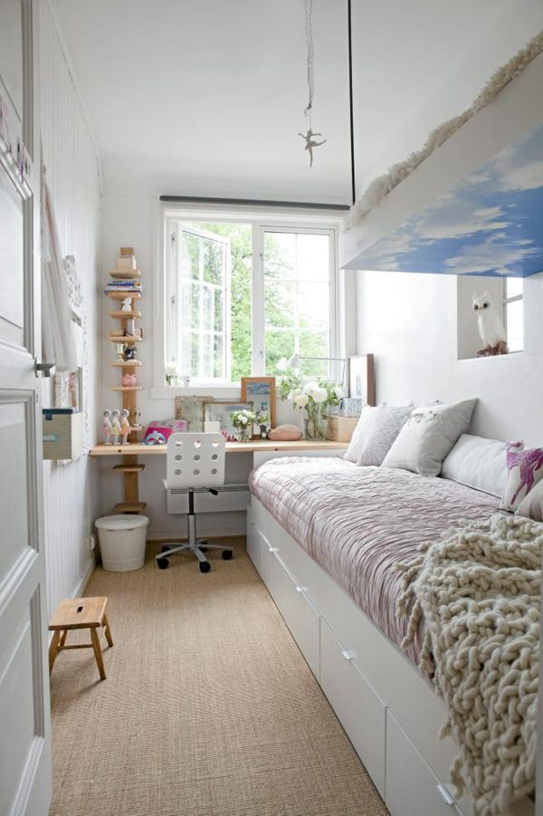 small-long-narrow-bedroom-ideas