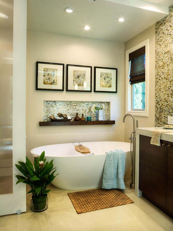 spa-look-bathroom-ideas