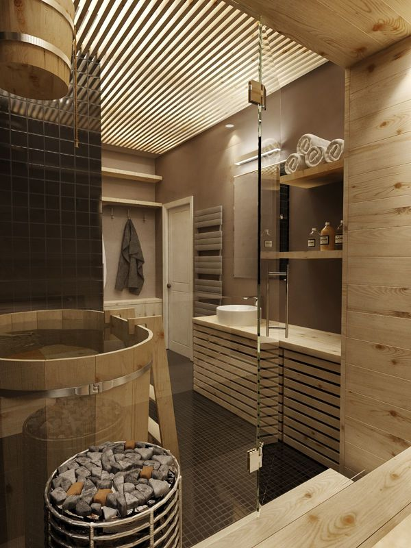 spa-style-bathroom