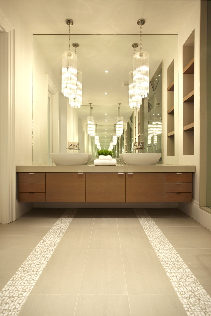 spy-style-bathroom-design