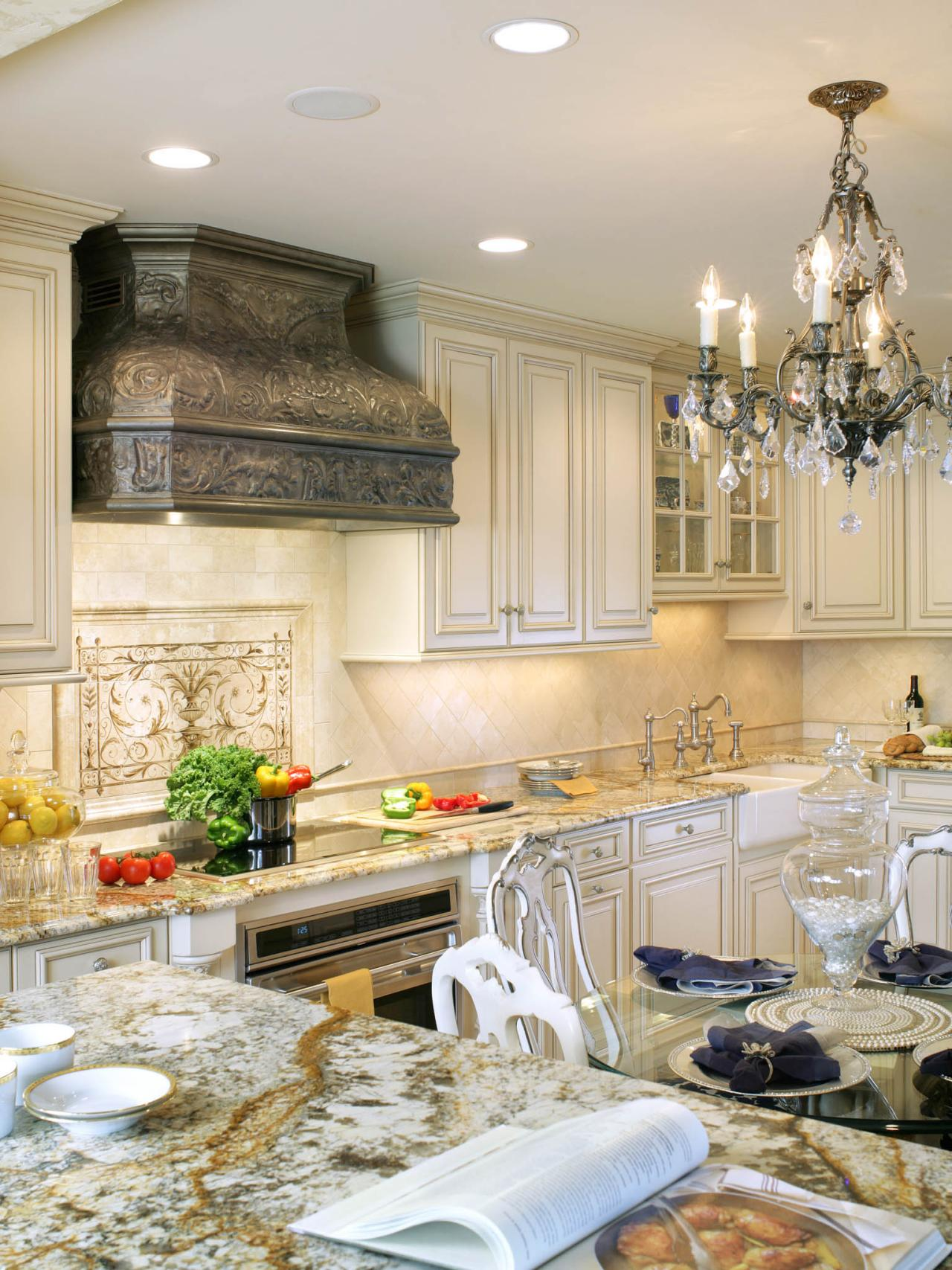 traditional-kitchen-designs-2014