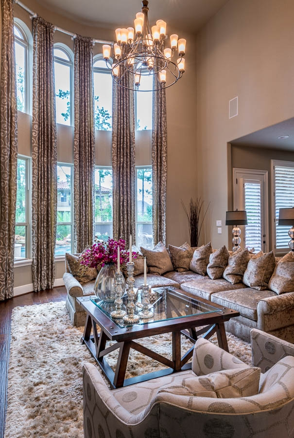 transitional-design-living-room-design-view