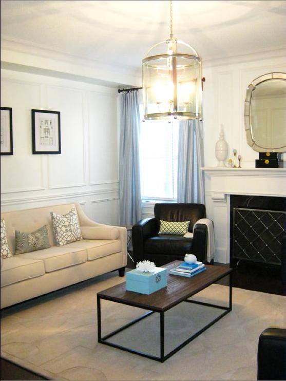 transitional-living-room-design-ideas