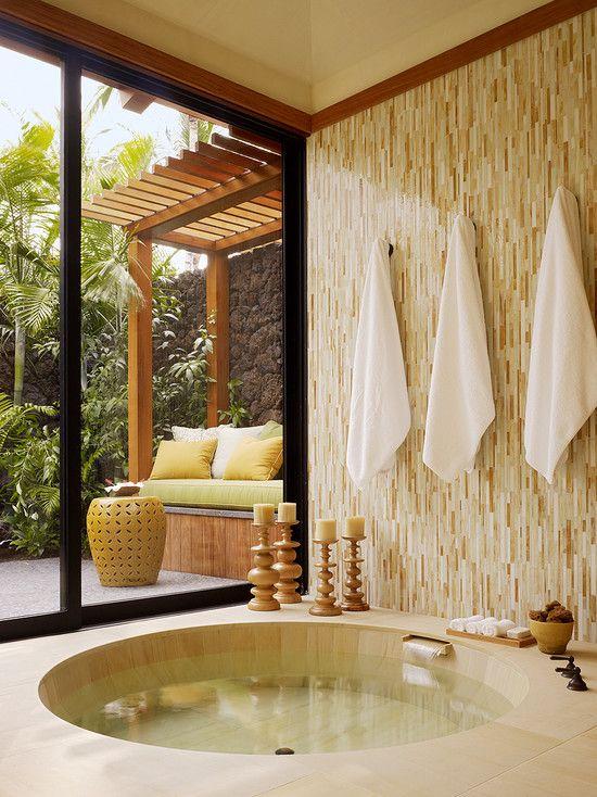 tropical-bathroom-design-idea