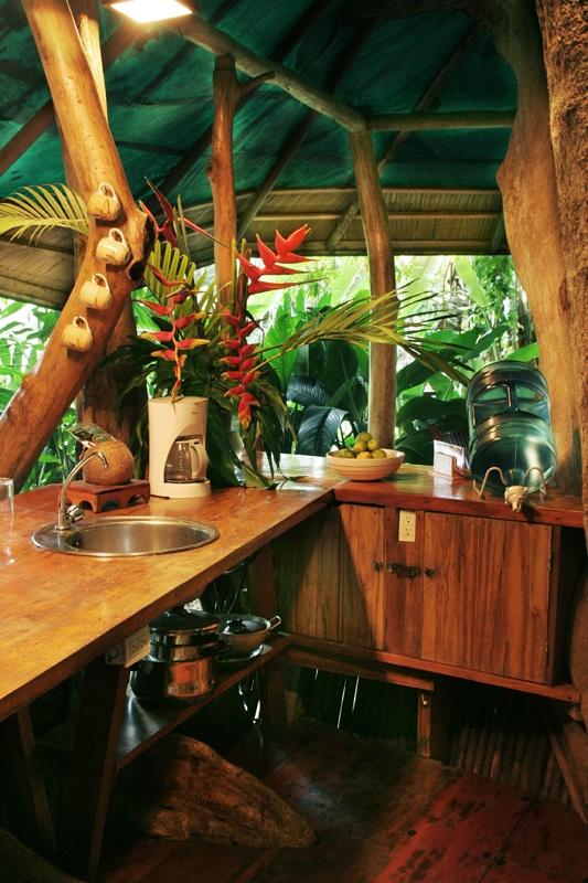 tropical-outdoor-kitchen-design