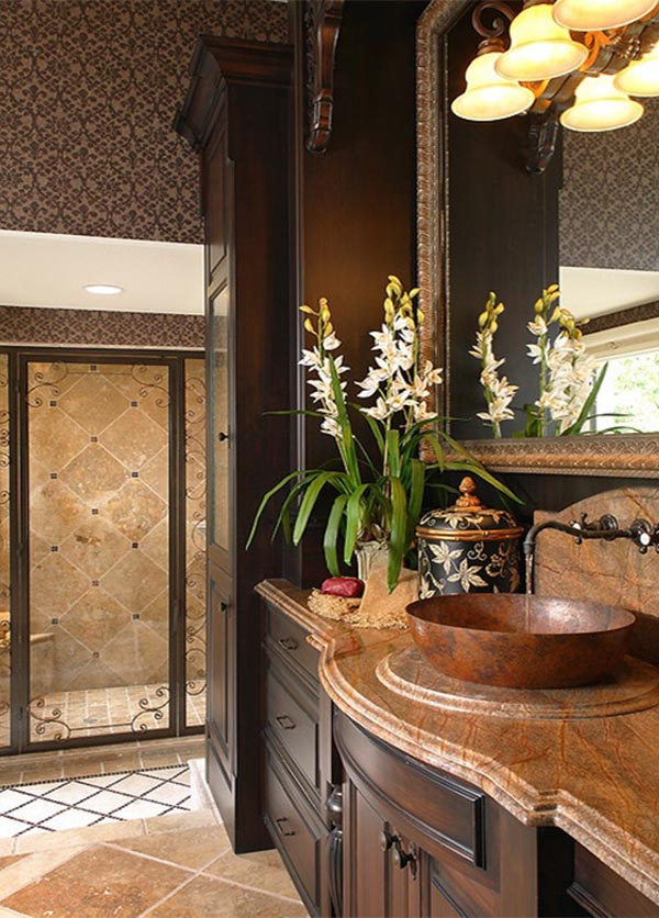 tuscan-bathroom-design-ideas