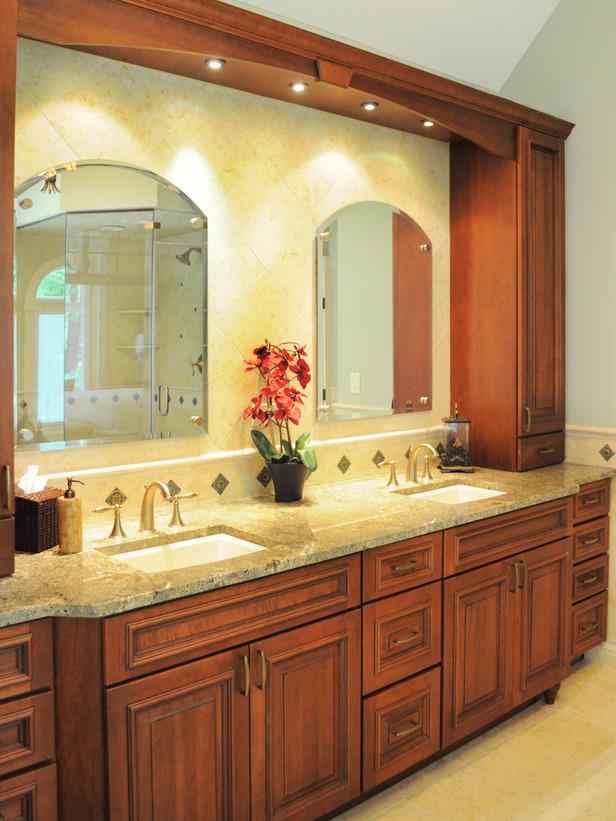 tuscan-style-bathroom-ideas