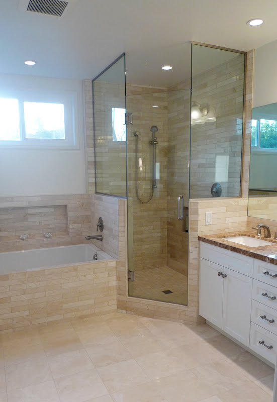 unique-bathroom-shower-ideas