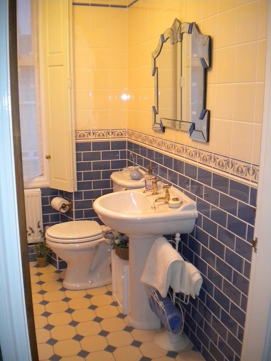 victorian-bathroom-design-idea
