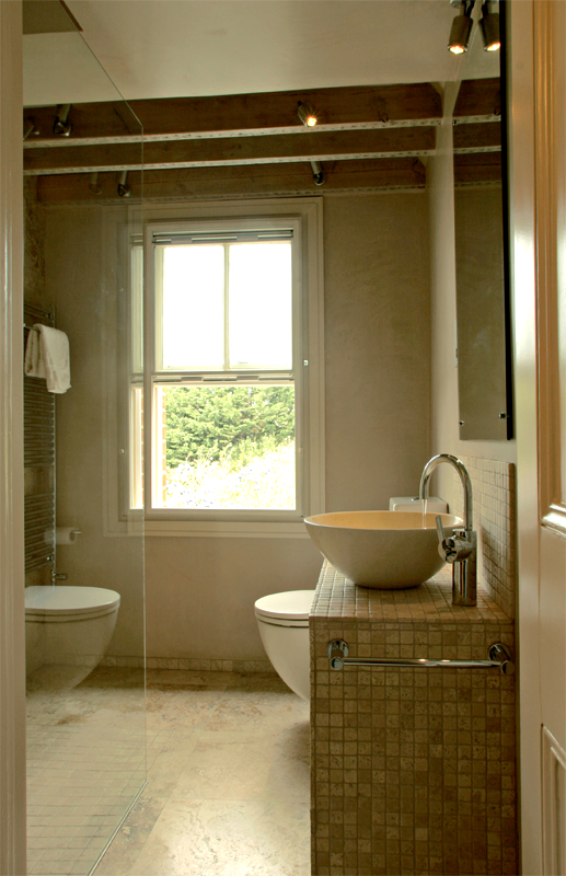 victorian-bathroom-shower-designs