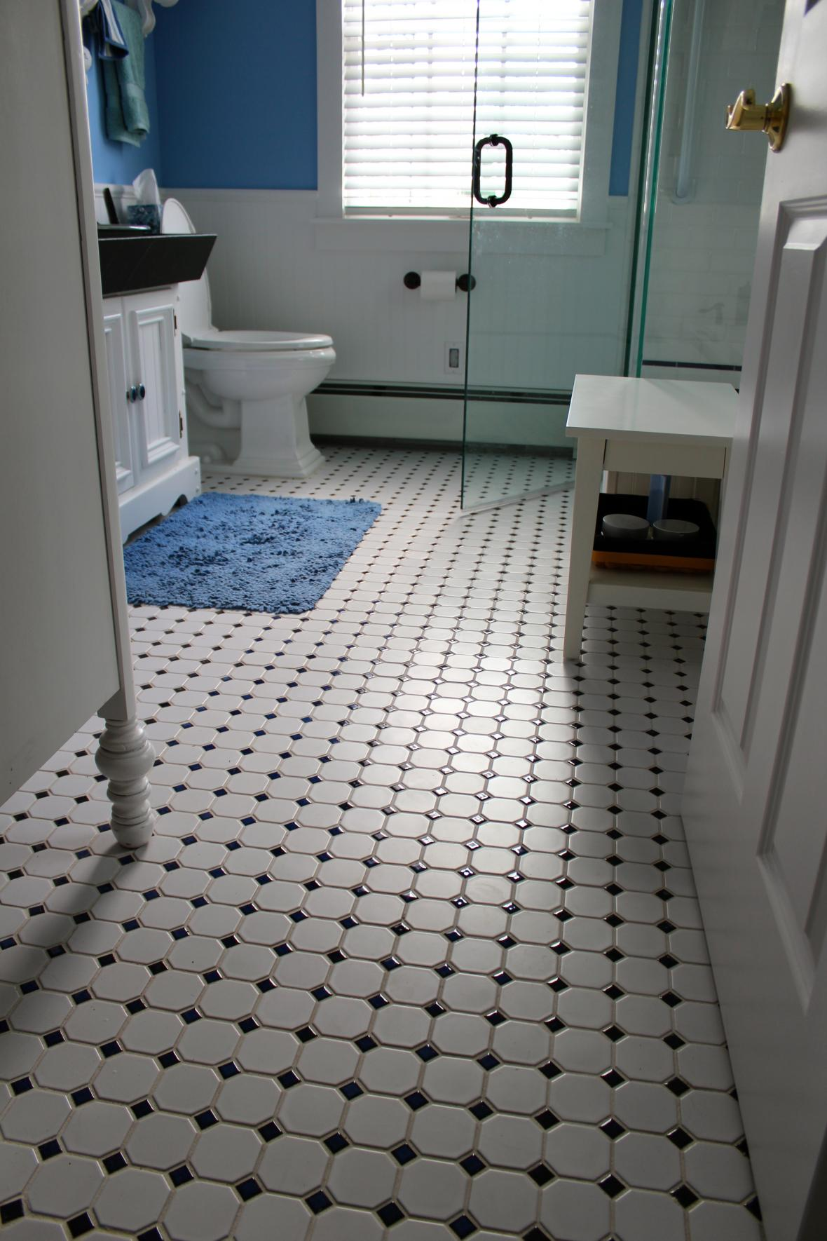 vintage-bathroom-floor-tile
