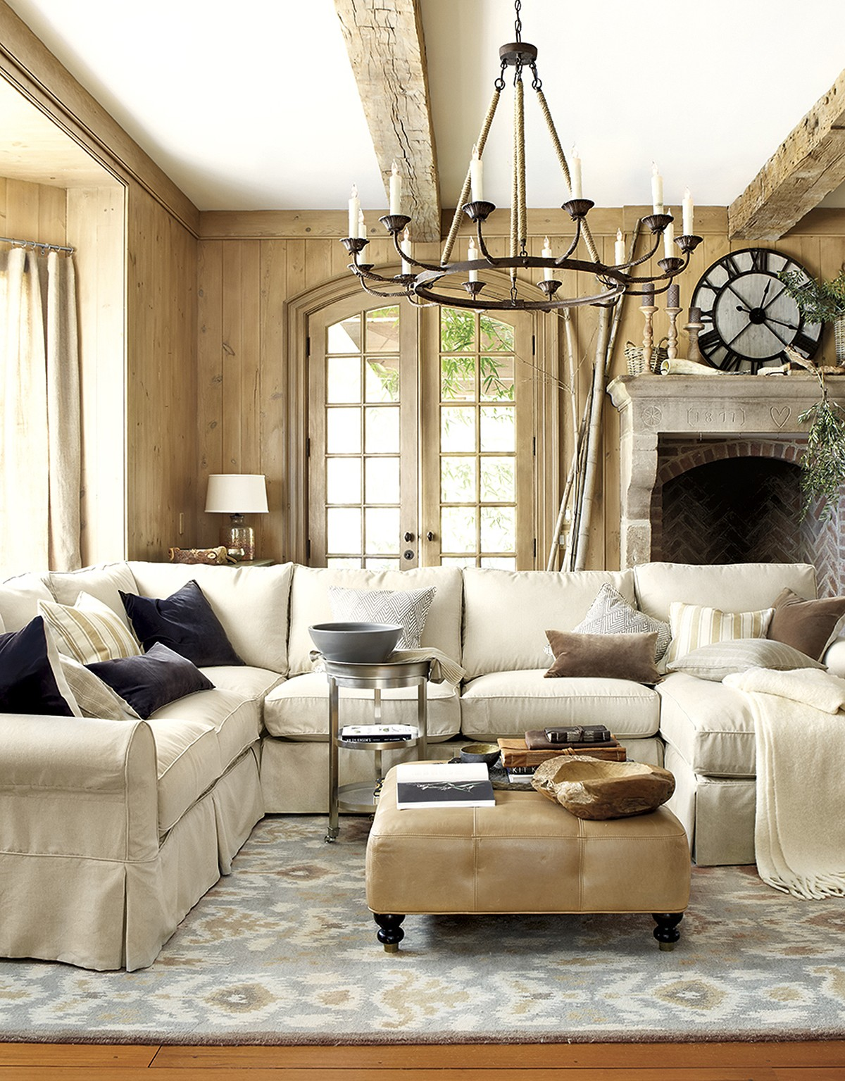 warm-neutrals-living-room-designs