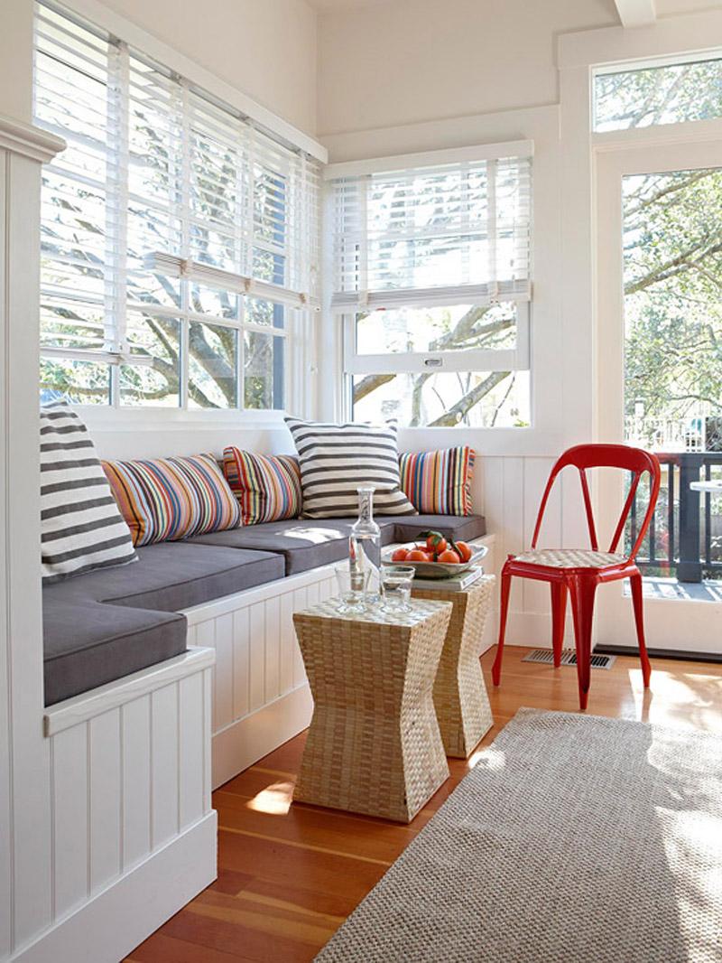 window-seat-ideas