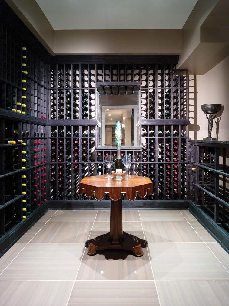 wine-cellar-sports-basement