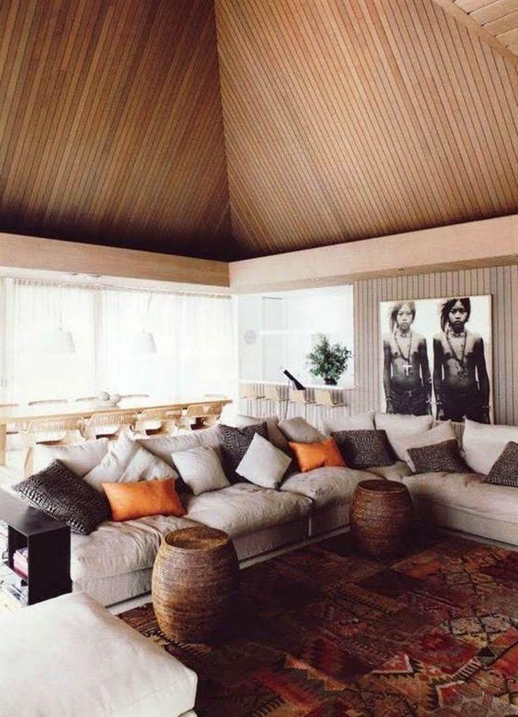 wood-ceiling-living-room-designs