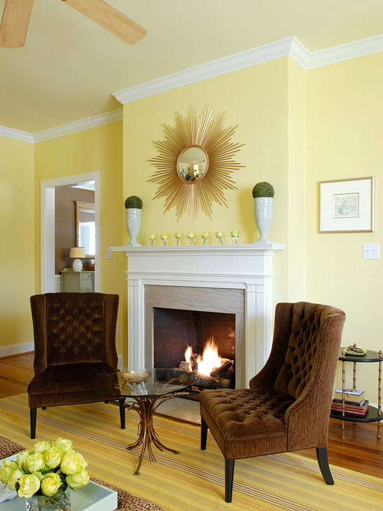 yellow-living-room-ideas