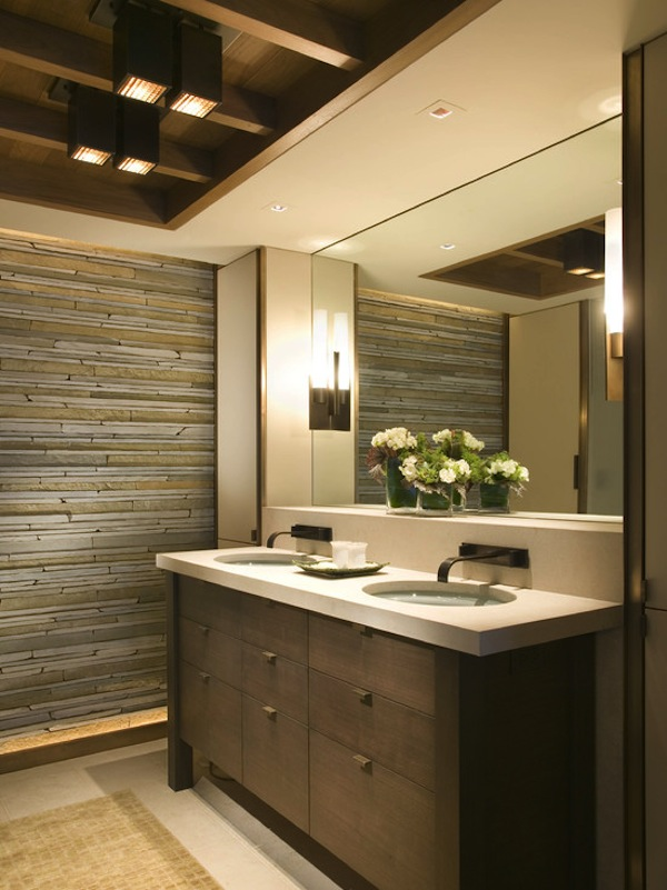 zen-bathroom-designs