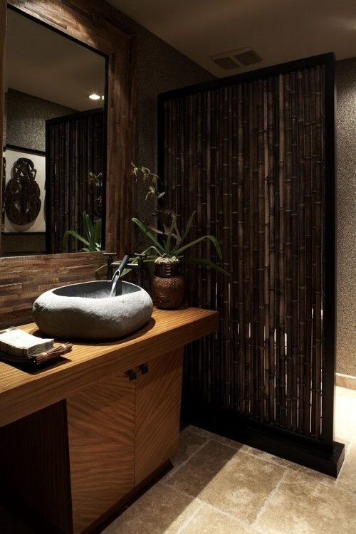 zen-spa-bathroom-decor