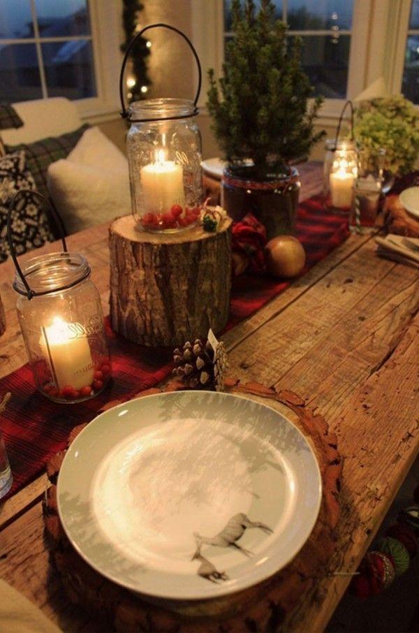 best-christmas-decorating-ideas