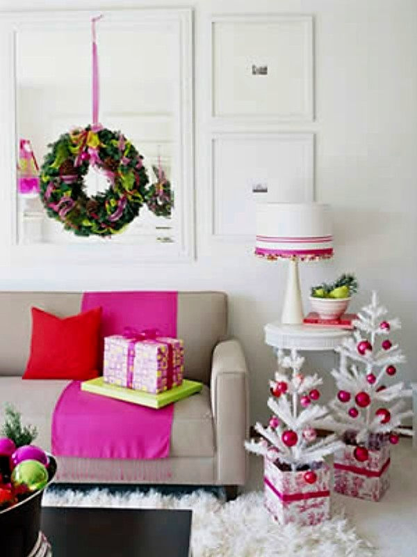 bright-colorful-christmas-decor