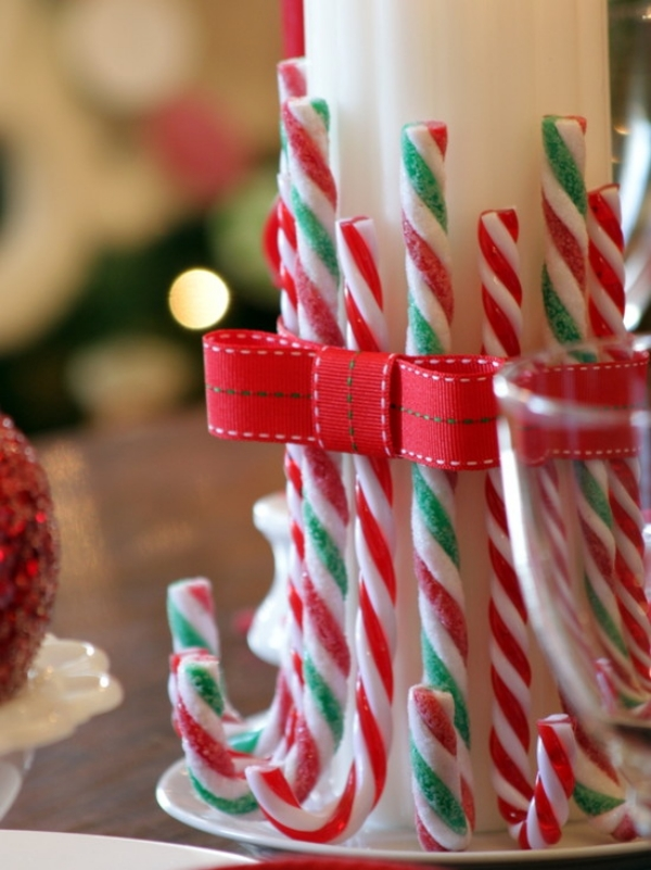 Miraculous 40 Christmas Party Decorations Ideas You Cant Miss Download Free Architecture Designs Rallybritishbridgeorg