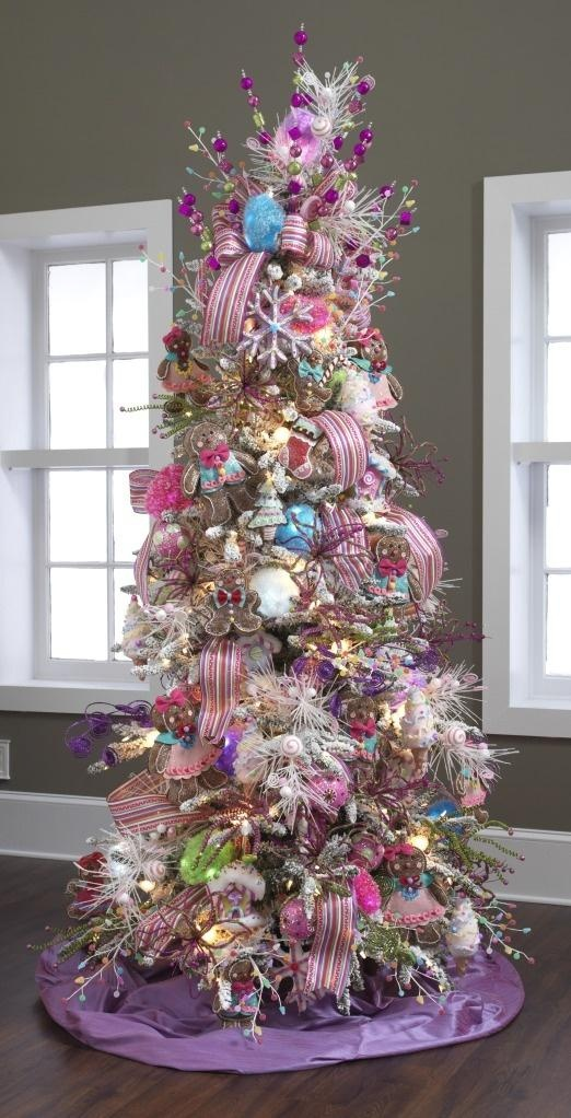 candy-christmas-tree-ideas