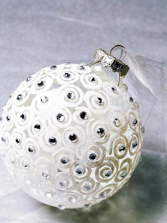christmas-ball-ornament-ideas