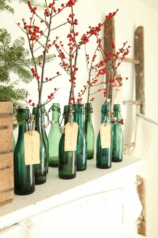 christmas-bottles-decorating-ideas