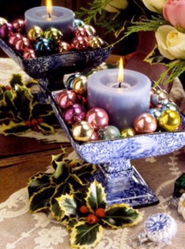 christmas-candle-ornaments